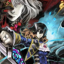 Immagini Bloodstained: Ritual of the Night