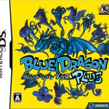 Immagini Blue Dragon Plus