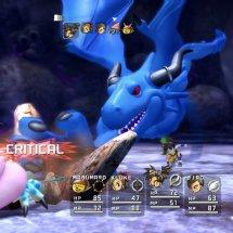Immagini Blue Dragon