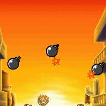 Immagini Bomberman Land Touch 2