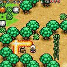 Immagini Bomberman tournament