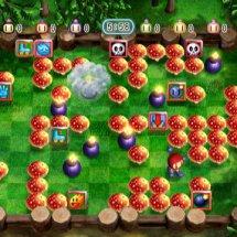 Immagini Bomberman