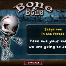 Immagini Bone Bone