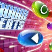 Immagini Boom Beats