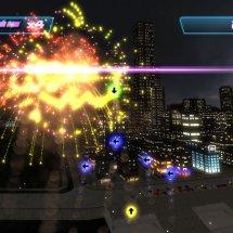 Immagini Boom Boom Rocket