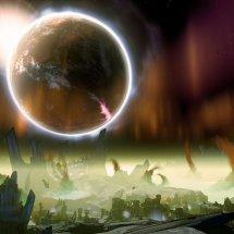 Immagini Borderlands: The Pre-Sequel