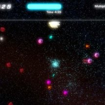 Immagini Boring Space Shooter