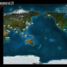 Immagini Bounty Bay Online