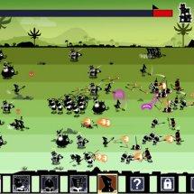 Immagini Bowman War
