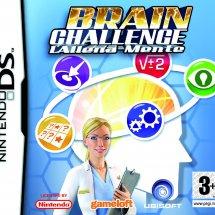 Immagini Brain Challenge: L'allena-mente