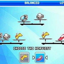 Immagini Brain Challenge