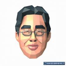Immagini Brain Training del Dr. Kawashima