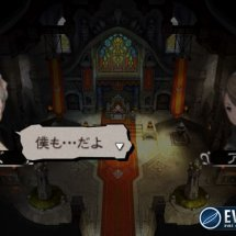 Bravely Default: For the Sequel
