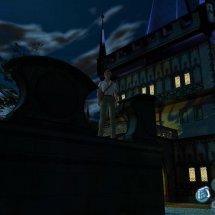 Immagini Broken Sword III: The Sleeping Dragon