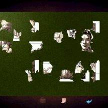 Immagini Broken Sword: Shadow Of The Templars The Director's Cut