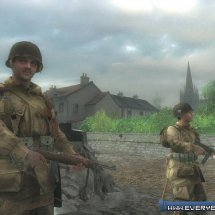 Immagini Brothers in Arms: Earned in Blood