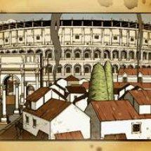 Immagini Brutte Storie I Rivoltanti Romani