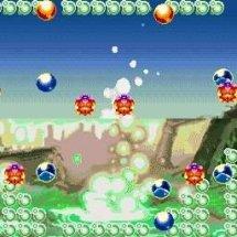 Immagini Bubble Bobble Revolution