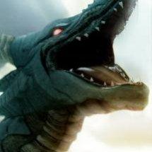 Immagini Buddy Monster