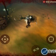 Immagini Bullet Time HD