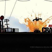 Immagini Burnout Crash