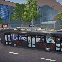 Immagini Bus Simulator 16