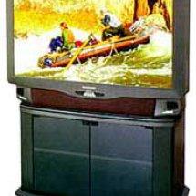 Immagini Buying a TV