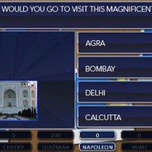 Immagini Buzz!:Quiz TV