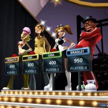 Immagini Buzz!: The Music Quiz