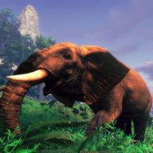 Immagini Cabela's African Adventures