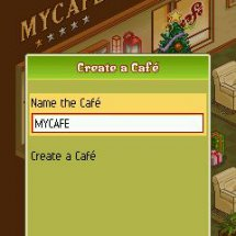 Immagini Cafe' Solitaire 12-Pack
