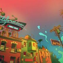 Immagini Californium