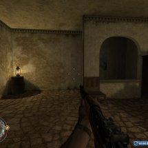 Immagini Call Of Duty 2