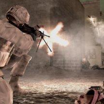 Immagini Call of Duty 4: Modern Warfare