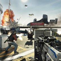 Immagini Call of Duty: Black Ops 2