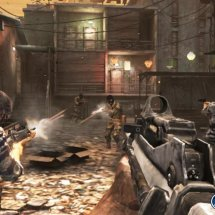 Immagini Call of Duty: Black Ops Declassified