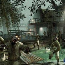 Immagini Call of Duty: Black Ops