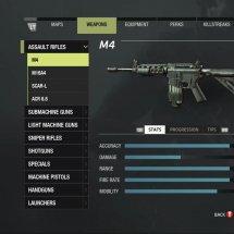 Immagini Call of Duty Elite