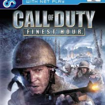 Immagini Call of Duty: Finest Hour