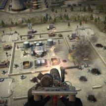 Immagini Call of Duty Heroes