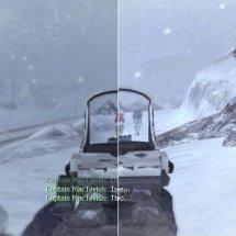 Immagini Call of Duty: Modern Warfare 2