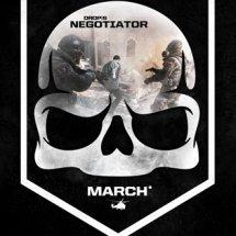Immagini Call of Duty: Modern Warfare 3