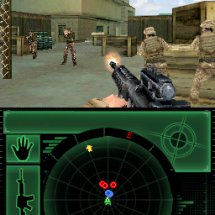 Immagini Call Of Duty: Modern Warfare Mobilized