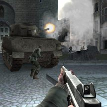 Immagini Call Of Duty
