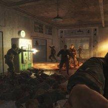 Immagini Call Of Duty: World at War