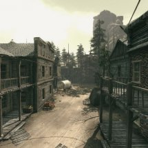 Immagini Call of Juarez: Bound in Blood
