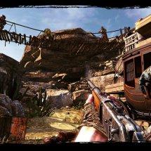 Immagini Call of Juarez: Gunslinger