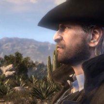 Immagini Call of Juarez: The Cartel