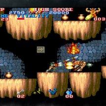 Immagini Capcom Arcade Cabinet: Retro Game Collection