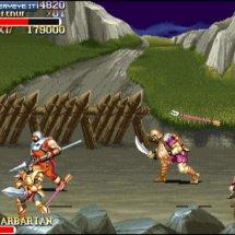 Immagini Capcom Classics Collection Vol.2
